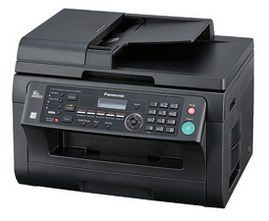 Panasonic KX-MB2030 Driver Download