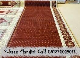 Cuci Sofa dan Karpet Menganti Call 081270009011