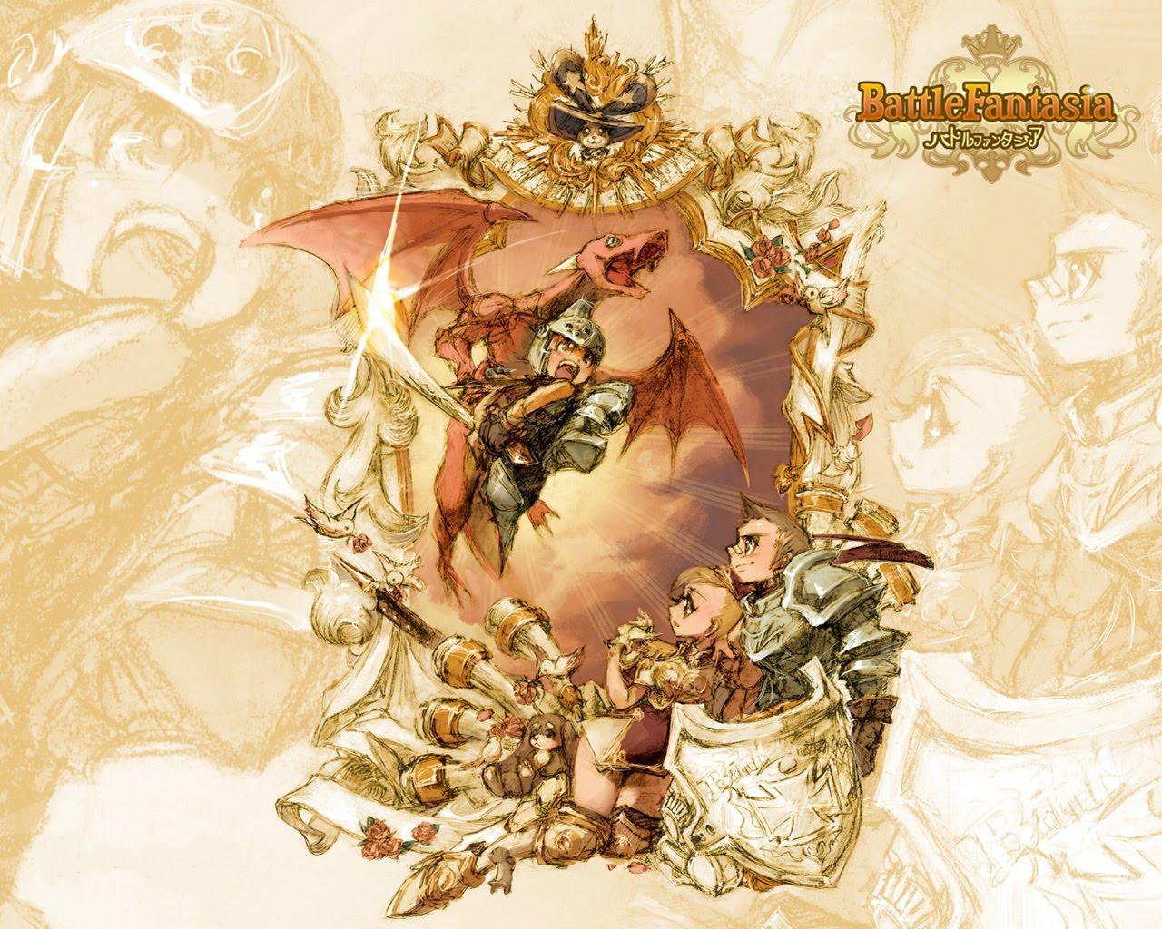http://1.bp.blogspot.com/-Ftm2Er08H3o/TpzennY0D5I/AAAAAAAAAXg/salqETn-TxI/s1600/fantasia-wallpaper-4-754689.jpg