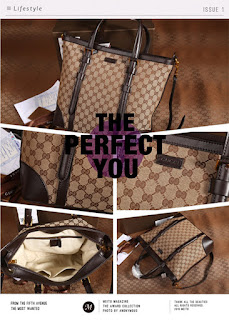 Aaa Replica Designer Clothing AAA MK LV Gucci Burberry