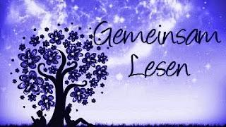 http://schlunzenbuecher.blogspot.de/2015/09/gemeinsam-lesen-129.html
