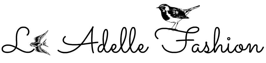 Le Adelle Fashion