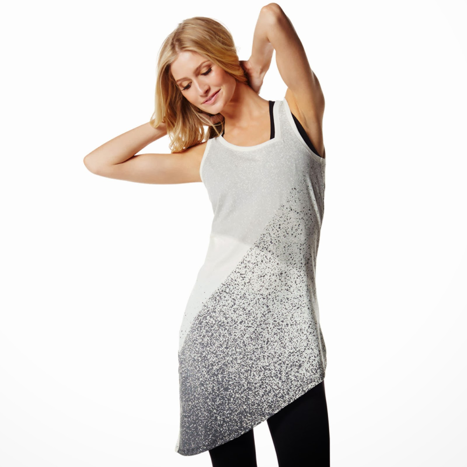http://www.zumba.com/en-US/store/US/product/long-asymetrical-tunic-z1t00592?color=Off+The+Chain+White