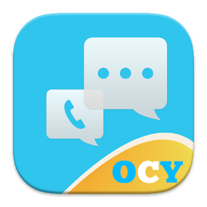 Ocy by Northeast Voip