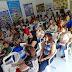 I Encontro de Gestores Escolares e Órgãos Colegiados de Crisópolis