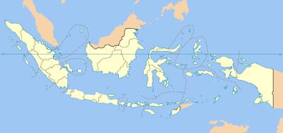 DAFTAR NAMA UNIVERSITAS SWASTA DI INDONESIA