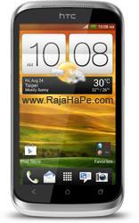 Spesifikasi Dan Harga HP HTC Desire X