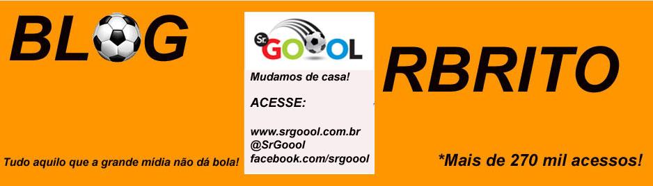 Blog rbrito