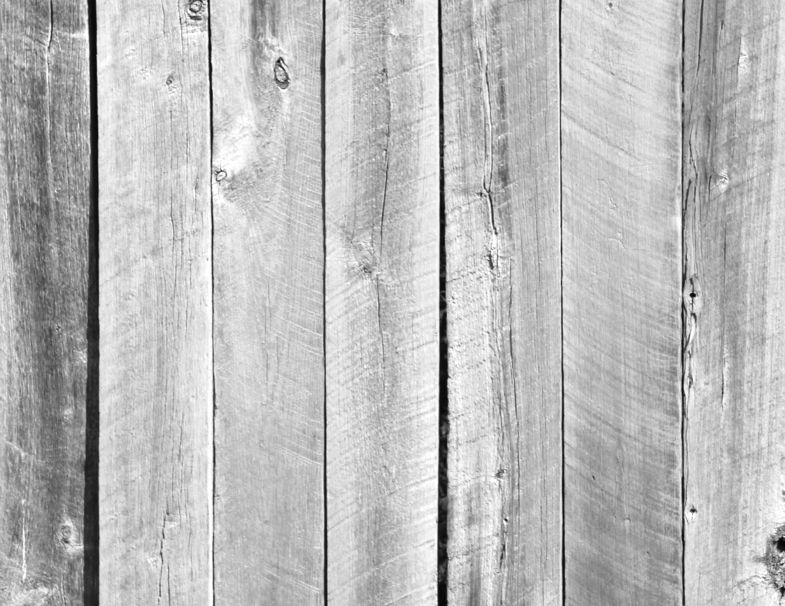 Wooden Post Texture perfect wood fence texture wooden and design inspiration