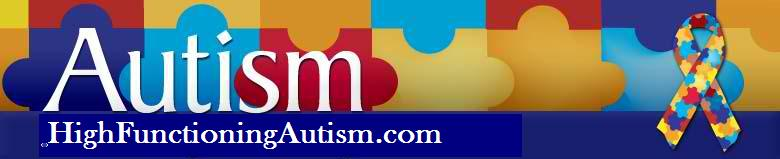 Parenting Children with High-Functioning Autism