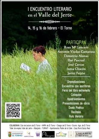 http://www.alberjerte.com/novedad/i-encuentro-literario-en-el-valle-del-jerte