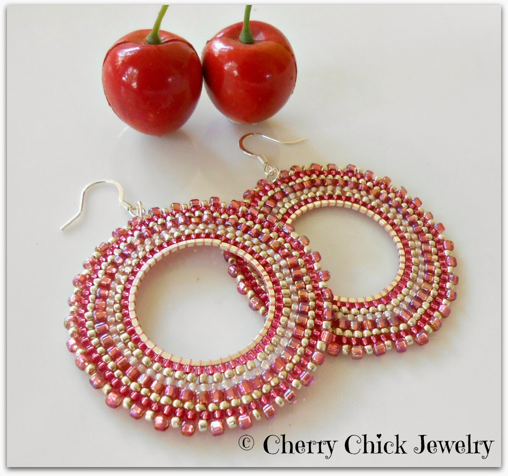https://www.etsy.com/listing/223823075/beaded-hoop-earrings-pink-white-and?ref=shop_home_active_2