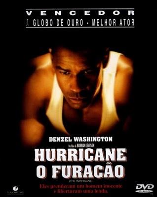 Download – Hurricane – O Furacão – DVDRip AVI Dual Áudio + RMVB Dublado ( 1999 )