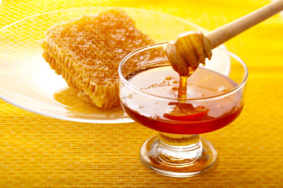 Caudalie la crème des taches de pigment les rappels