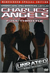 Sinopsis Charlie's Angels Full Throttle