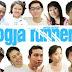 Jogja Runners Mini Race
