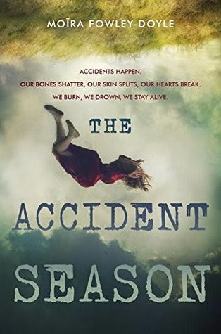 https://www.goodreads.com/book/show/24611995-the-accident-season