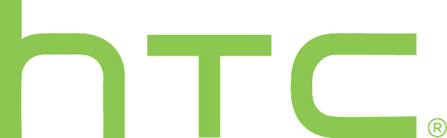 HTC smart phones that will receive Android M update