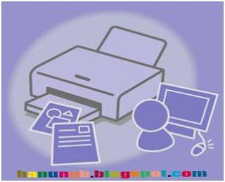 Tips Merawat Printer Dengan Benar Dan Mudah