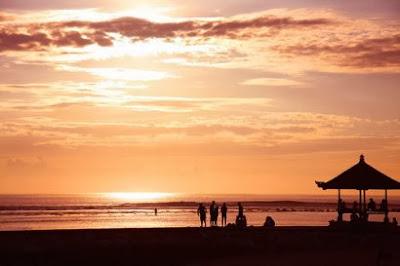 plage exotique, Sanur Beach, Plage de Balangan, surf à Bali, plage exotique, Sanur Beach, Plage de Balangan, surf à Bali, plongée sous-marine à Bali, plongée à Tulamben, Vie nocturne à Seminyak, la vie nocturne de Kuta, à Bali plages romantiques, Julia Roberts à Bali, plongée sous-marine à Bali, plongée à Tulamben, Vie nocturne à Seminyak, la vie nocturne de Kuta, à Bali plages romantiques, Julia Roberts à Bali