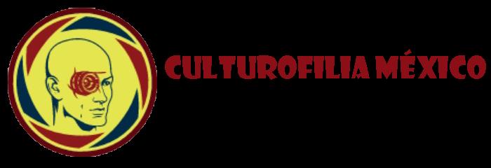 Culturofilia México