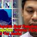 Jep Buat Keputusan MENGEJUTKAN Selepas Pemergian Arwah Yus Jambu ! Ramai Yg Tak Setuju !