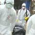 Liberian Hospital Overwhelmed