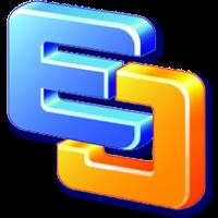 Slx-bl035 driver for macbook pro