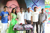 Chunni Movie launch photos-thumbnail-19