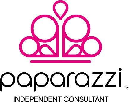 Paparazzi Jewelry And Hair Accessories All Jewelry Only