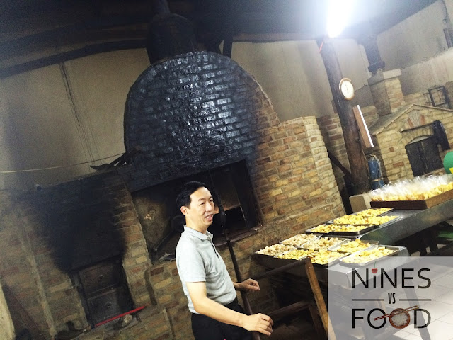 Nines vs. Food - Kamuning Bakery Quezon City-10.jpg