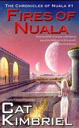 http://www.amazon.com/Fires-Nuala-Chronicles-Book-ebook/dp/B004A8ZSTG/
