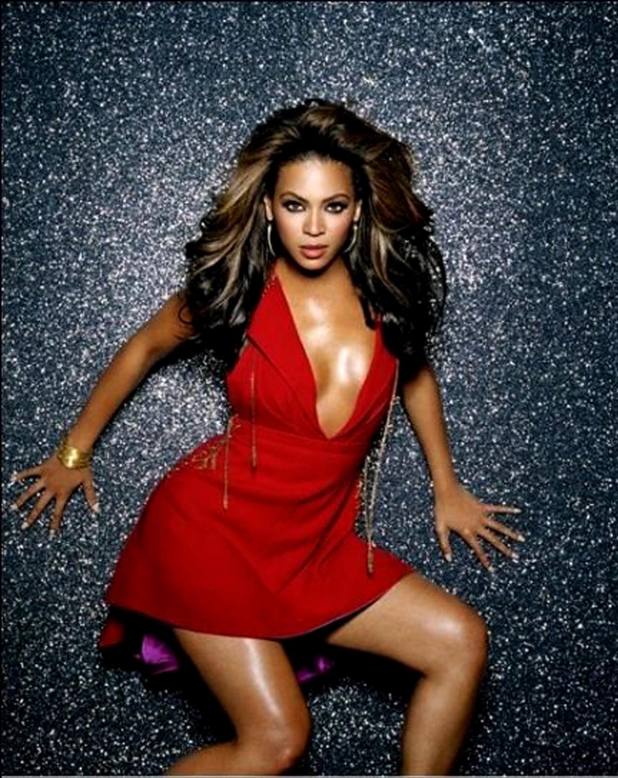 http://1.bp.blogspot.com/-FuCMetOspS0/TnU9mUtSHLI/AAAAAAAABHI/u218li9vggo/s1600/beyonce_red_sexy_wallpaper_Vvallpaper.net.jpg
