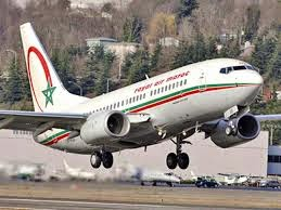 Transport aérien. De nouvelles liaisons aériennes entre la France et le Maroc l'été prochain