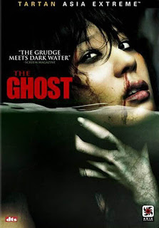 Ghost /  Dead friend (2004) (2004)+The+Ghost