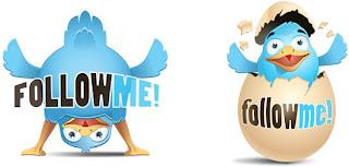 Manfaat dan Keuntungan Memiliki Banyak Follower Twitter