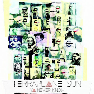 http://www.d4am.net/2013/09/terraplane-sun-ya-never-know.html