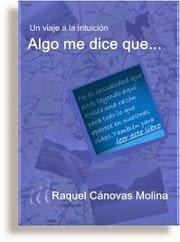 http://www.raquelcanovasmolina.com/libros/algo-me-dice-que/