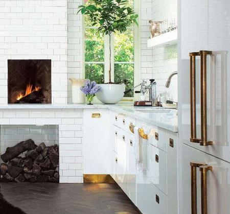 Home Hardware Kitchen Cabinet Doors