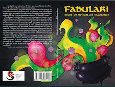 FABULARI. Atles de rondalles catalanes