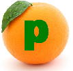 logo blog true orange solution