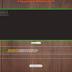 Script Paypal Valid Checker Terbaru 2015