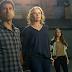Confira os 3 primeiro minutos de 'Fear The Walking Dead'