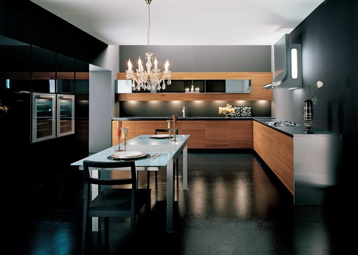 Moderna Koket : Rund plugg i fyrkantigt hol Fredagstema Min favoritpryl i koket