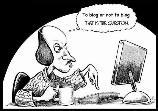 التدوين