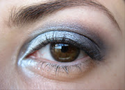 Eye Of The Day: Keepin it Frosty