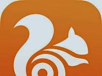 UC Browser v10.4.1 Apk