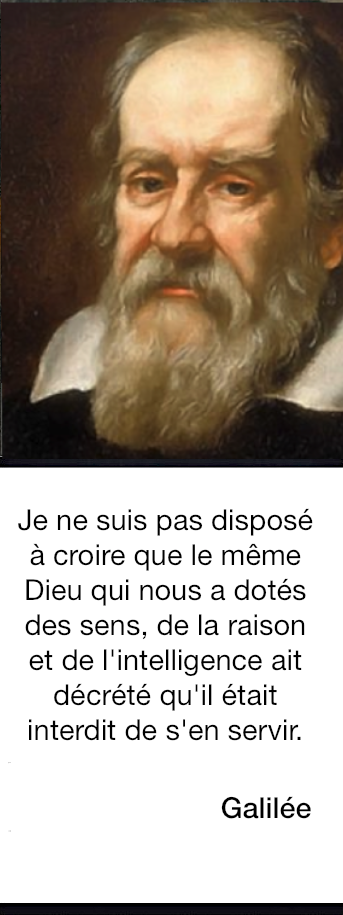 http://fr.wikipedia.org/wiki/Galil%C3%A9e_%28savant%29
