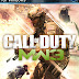 Call of Duty MW3-Multiplayer-DLCS