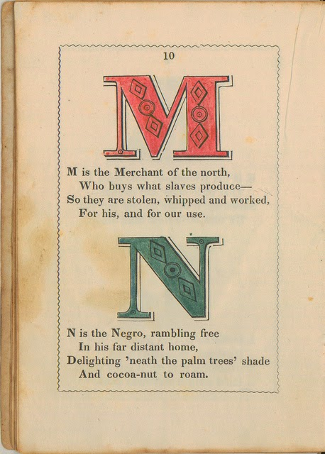 book of negroes free pdf